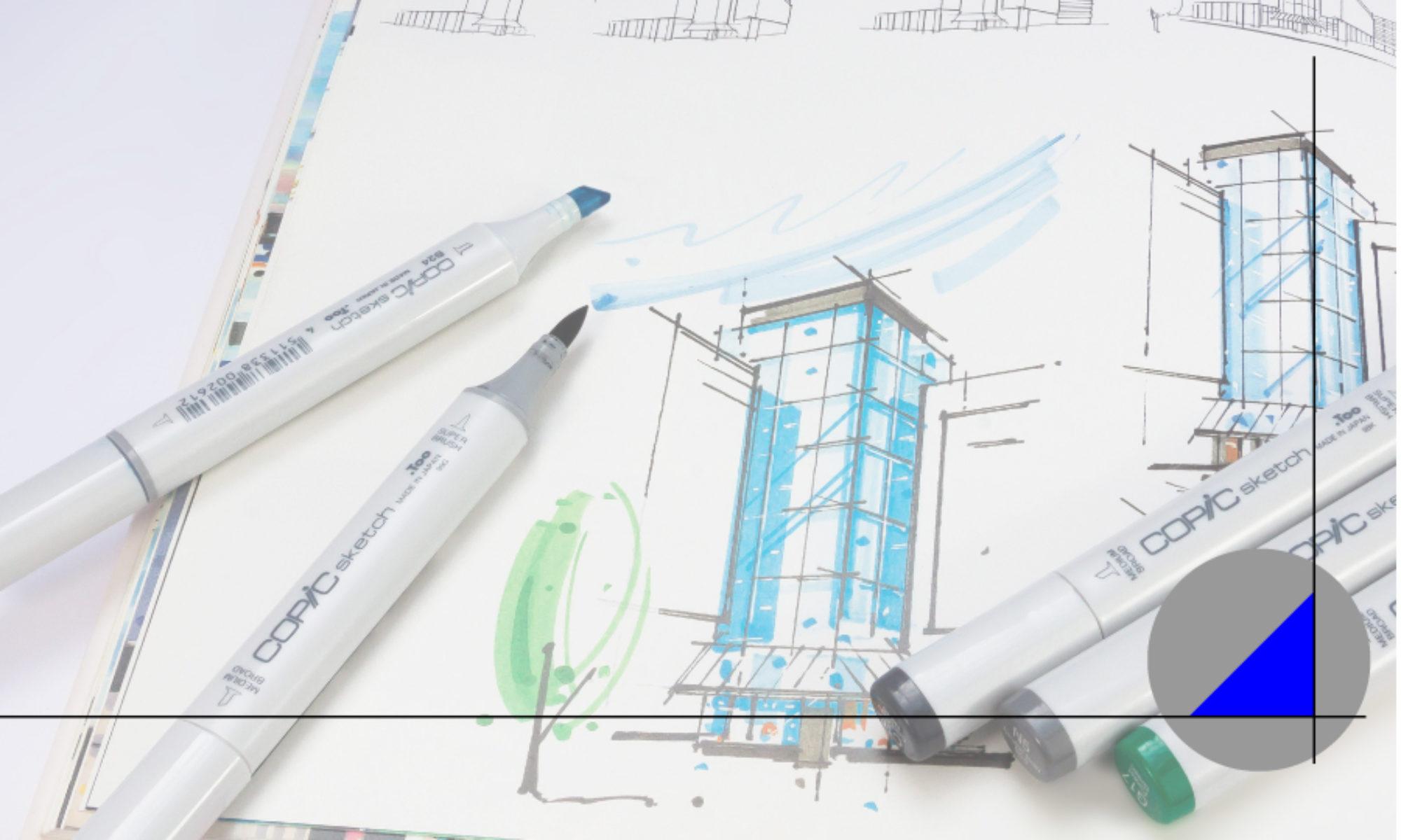 Planungsbüro GUMPRECHT (UG) Architekt + Ingenieur